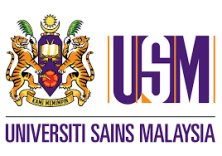 University of Science, Malaysia